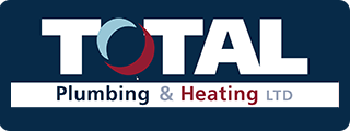 Total Plumbing & Heating LTD