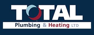 Total Plumbing & Heating LTD
